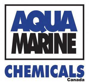 Canada Aqua Marine Chemicals